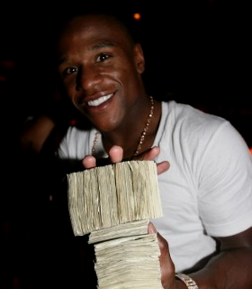 mayweather_money