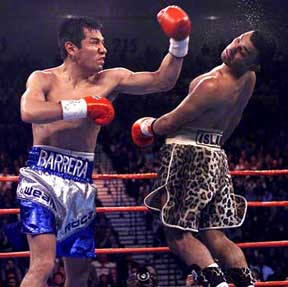 barrera-vs-hamed