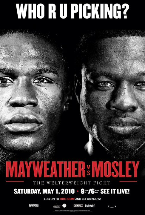 mayweather_vs_mosley_poster