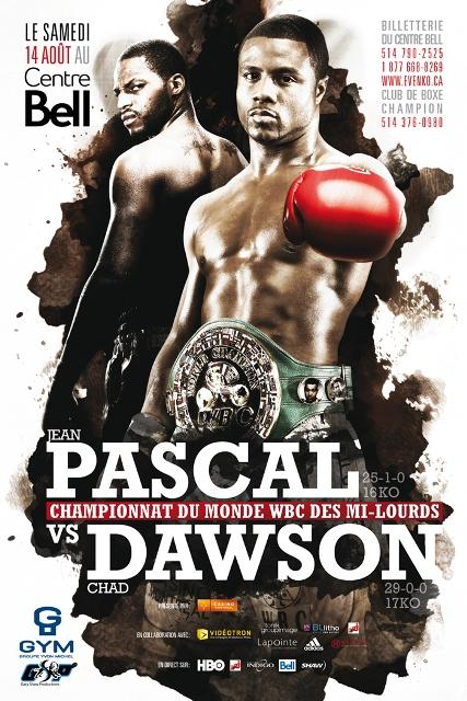 PASCAL_DAWSON_POSTER