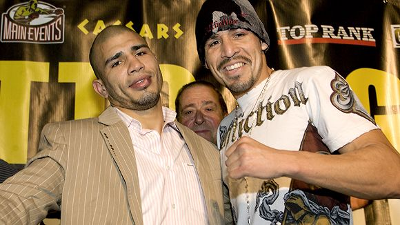cotto-margarito