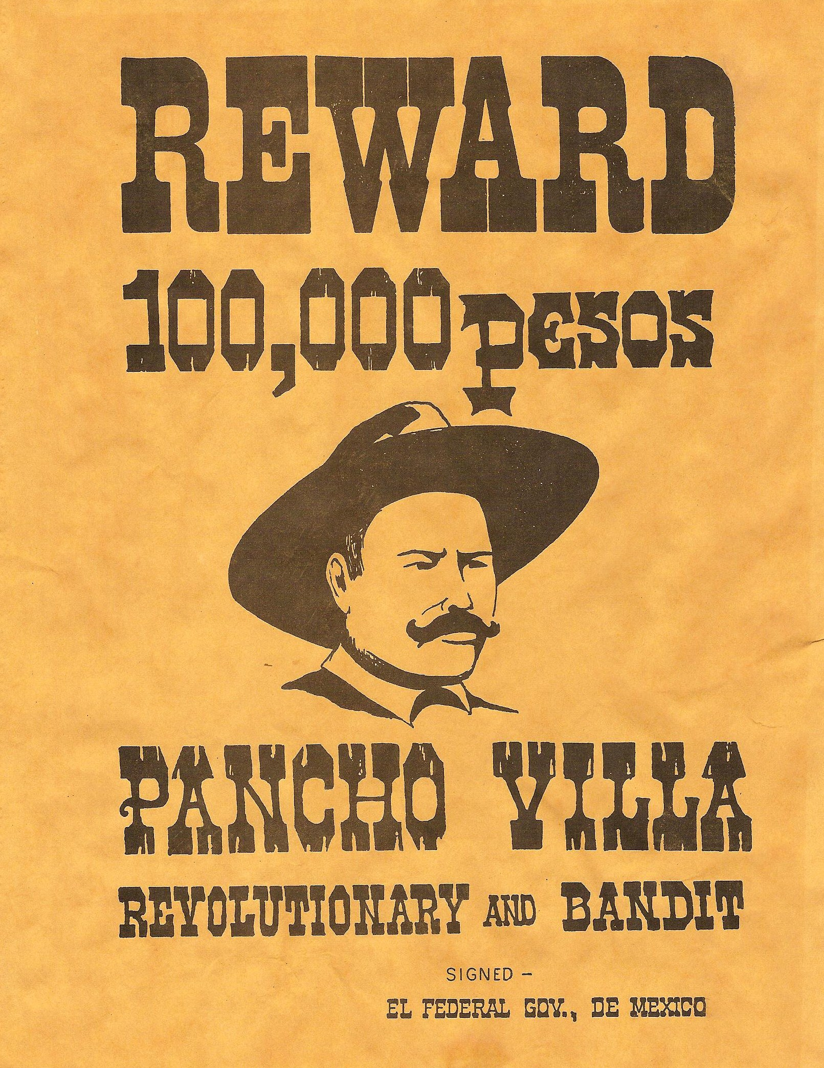 Media-Posters-Pancho-Reward