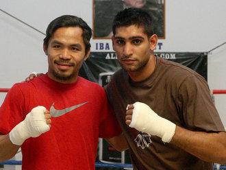 Manny-Pacquiao-Amir-Khan