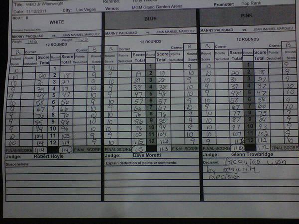 pacquiao-marquez-scorecards