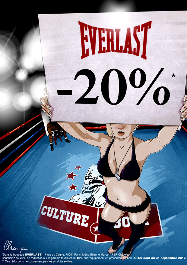 everlast-cultureboxe-réduction