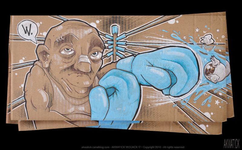 Crédits : http://akwatick.canalblog.com/