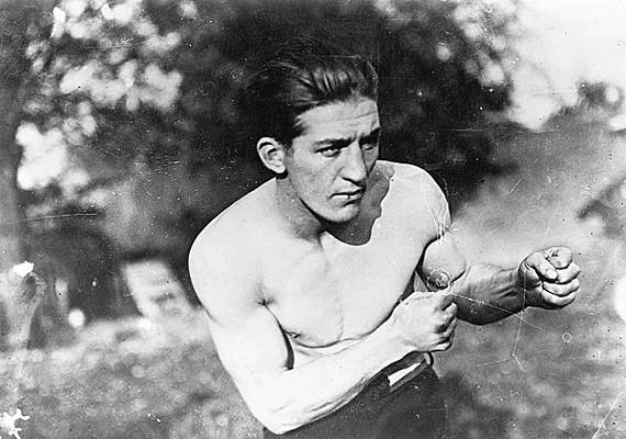 Georges_Carpentier