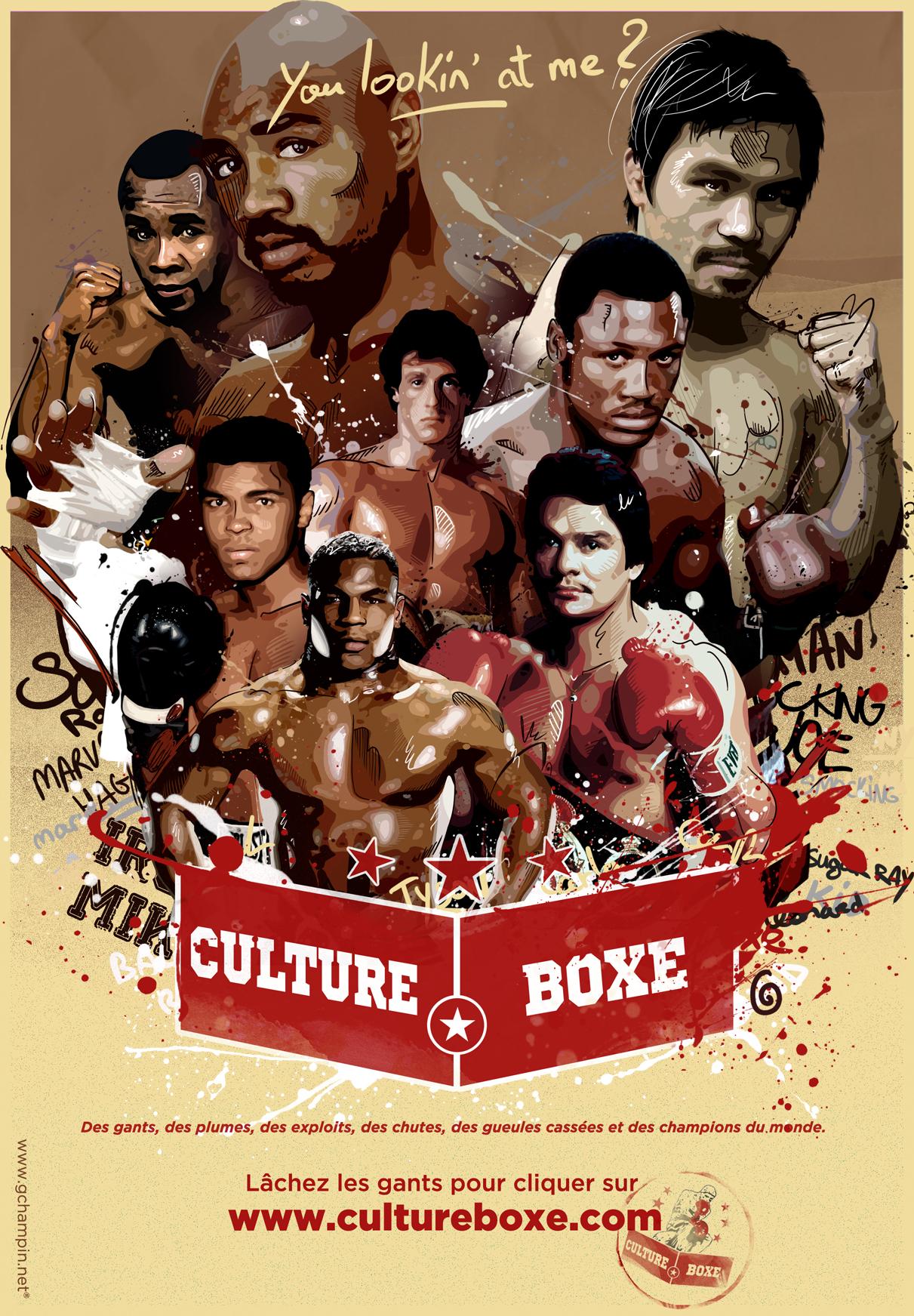 affiche-culture-boxe