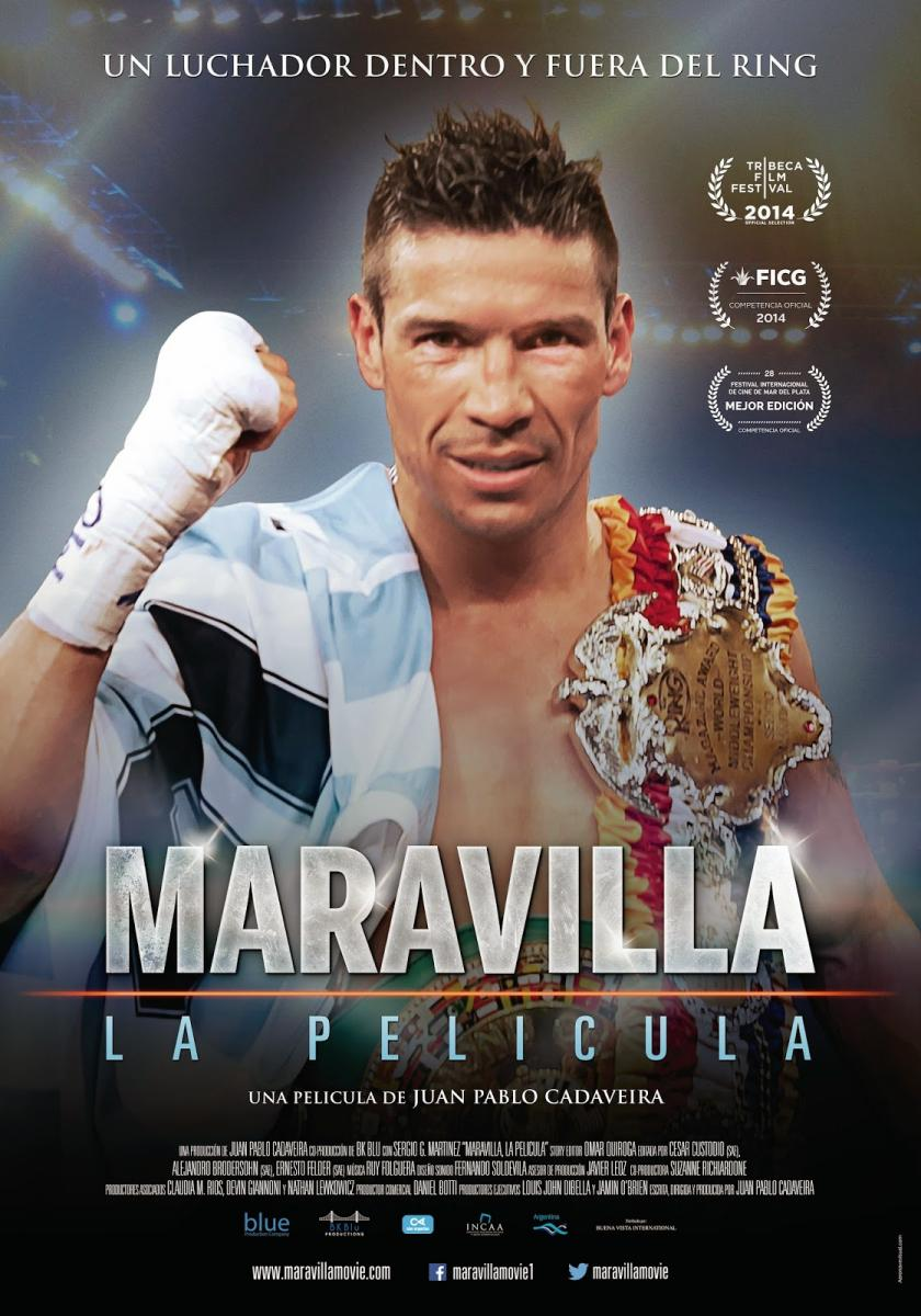 Maravilla_un_luchador_Maravilla_la_pelicula-419963267-large