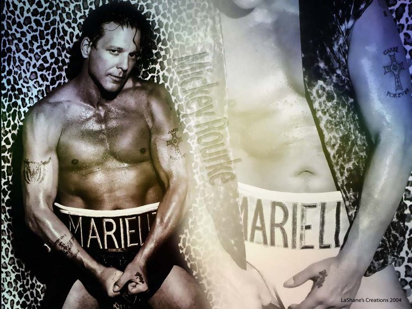mickey-rourke-boxer