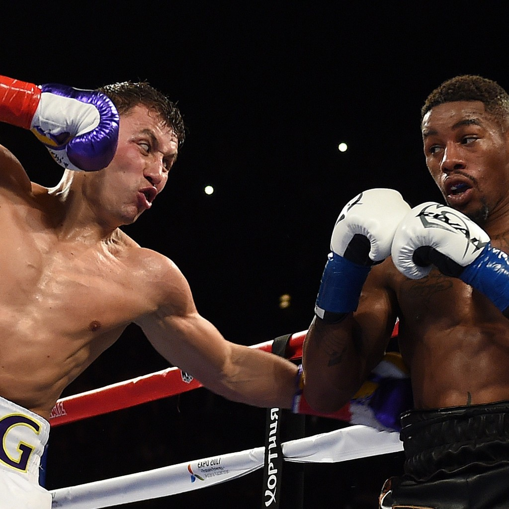 BOX-US-GOLOVKIN-MONROE