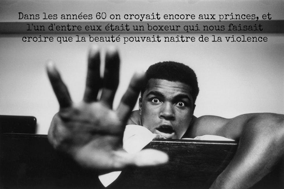 Muhammad-Ali-puncline