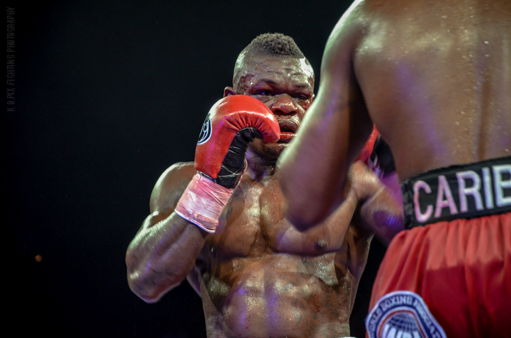 back-to-glory-boxe-photo-f-jasseny-33