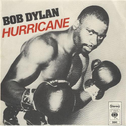 bobdylan-hurricane-722record-83165