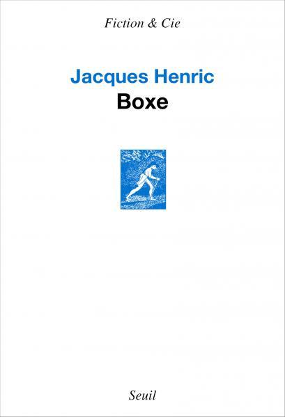 boxe-jacques-henric