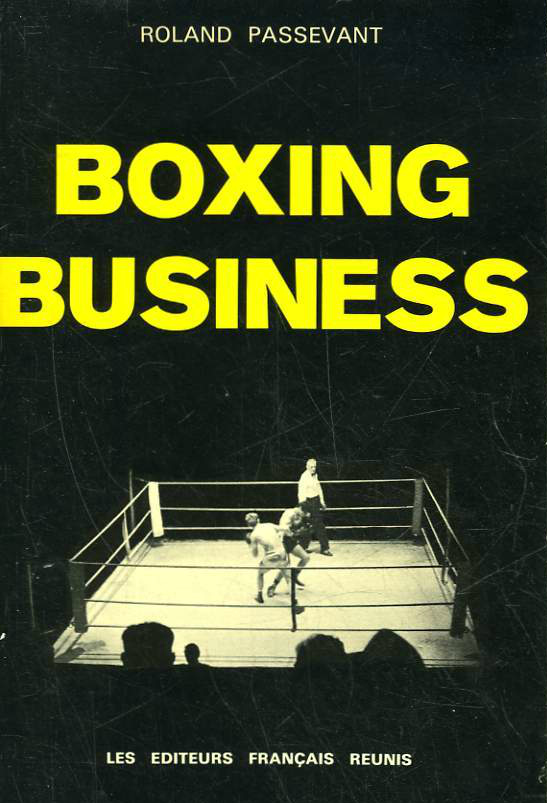 boxing-business-passevant