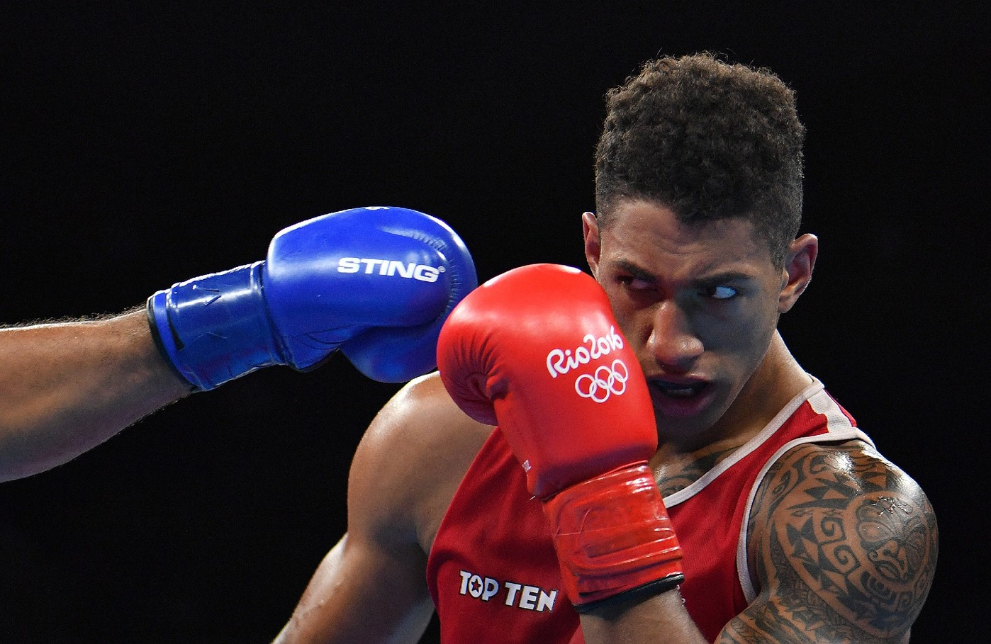 boxeur-francais-Tony-Yokade-finale-olympique-poids-lourds-21-2016-durant-Olympiques-Rio_0_1400_909
