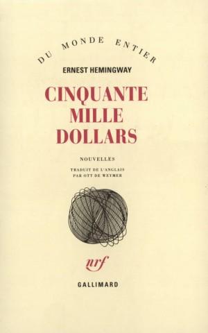 cinquante-mille-dollars