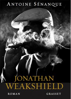 Couv Jonathan Weakshield