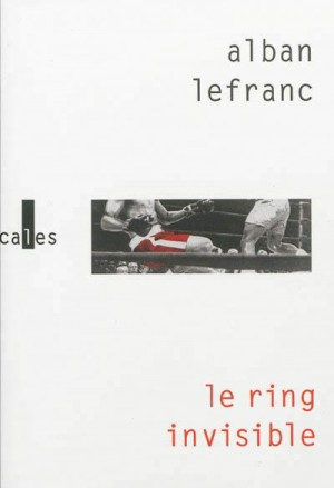 Le-ring-invisible
