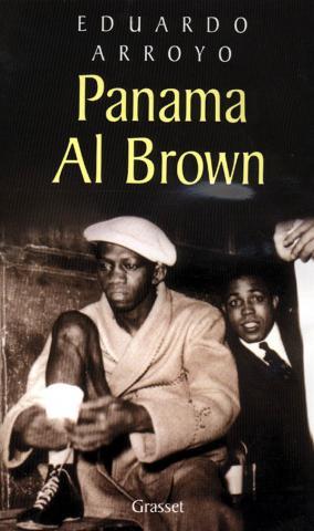 al-brown