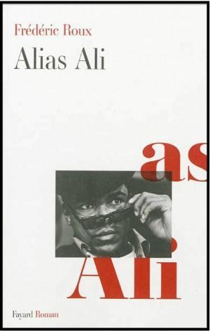 alias-ali