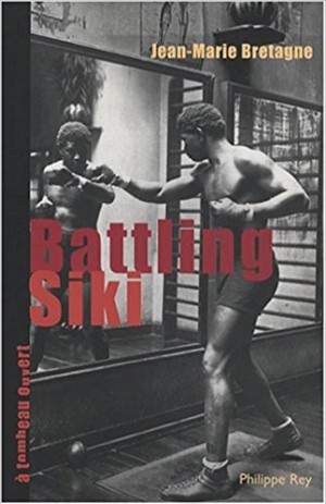 battling-siki