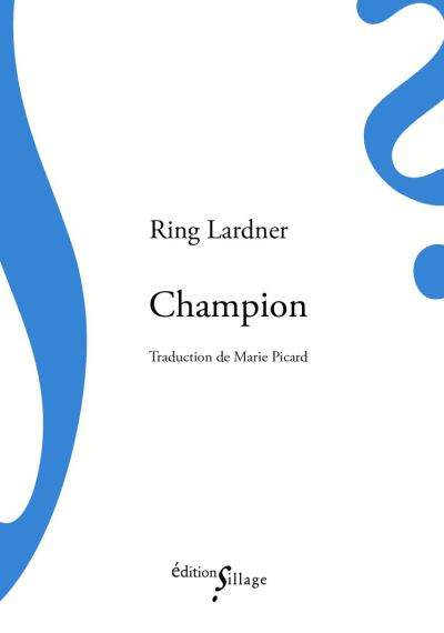Champion-ring-lardner