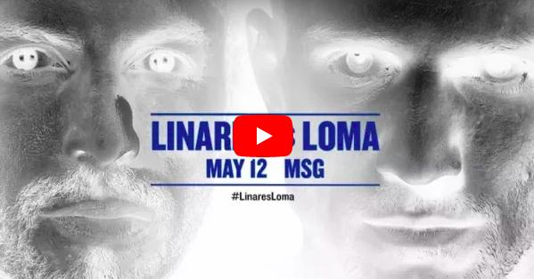 linares-lomachenko