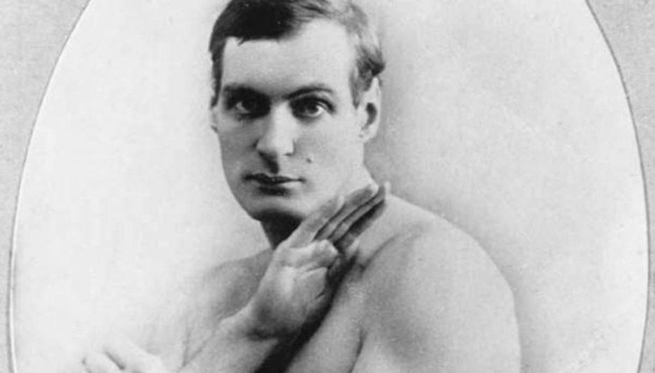 arthur-kravan-poeta-boxeador-kPHB-1240x698@abc-kXiB-1240x698@abc-938x535