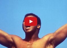 Wow : les 10 plus belles victoires d'Ali