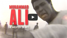 COOL : une dose de 5 minutes d'Ali
