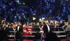 KABOOM : Inside Mayweather vs Pacquiao – épisode 3