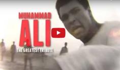 Allez, encore une petite dose d'Ali
