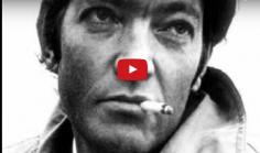 Arrêtez tout et écoutez Julio Cortázar lire «Torito», hommage au boxeur Justo Juarez