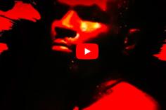 BOUM : Mike Tyson – A Roaring Blaze