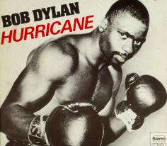 COMME UN OURAGAN : Hurricane dans Affaires Sensibles