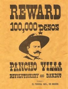 1.000 $ pour la tête de Pacquiao