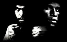 Mayweather-Pacquiao : comment voir le combat ?