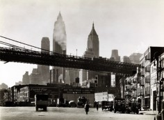 New York, 2 juillet 1921