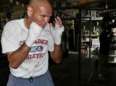 «Fighter» vs. «Boxing Gym» : les Inrocks ont fait tout le boulot