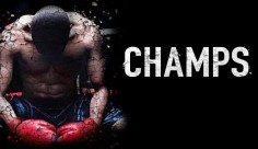 Champs : Tyson, Holyfield, Hopkins [DOCU]