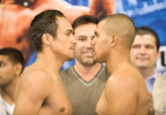 Marquez vs. Diaz II