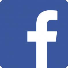 Cultureboxe sur Facebook