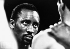 CHIP PIC #7 : Tommy Hearns