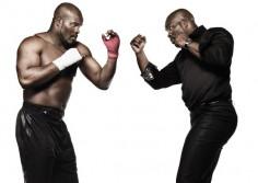 Au coeur du club de boxe de Noisy-le-Grand sur Les inrocks.com