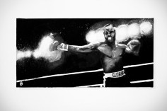 Clubber Lang fait son come-back