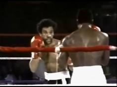 Play it to the bone : William «Caveman» Lee vs John LoCicero