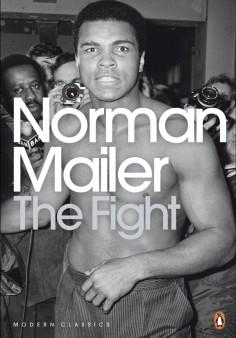 S'il ne fallait en lire qu'un seul, ce pourrait bien être The Fight de Norman Mailer