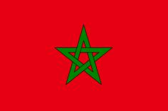 Maroc : le boxeur qui voulait voir le roi